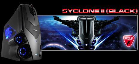 Syclone%20II%20Black